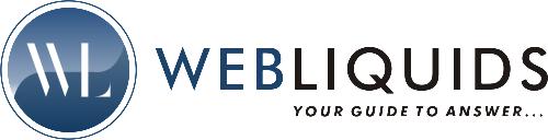 Webliquids Logo