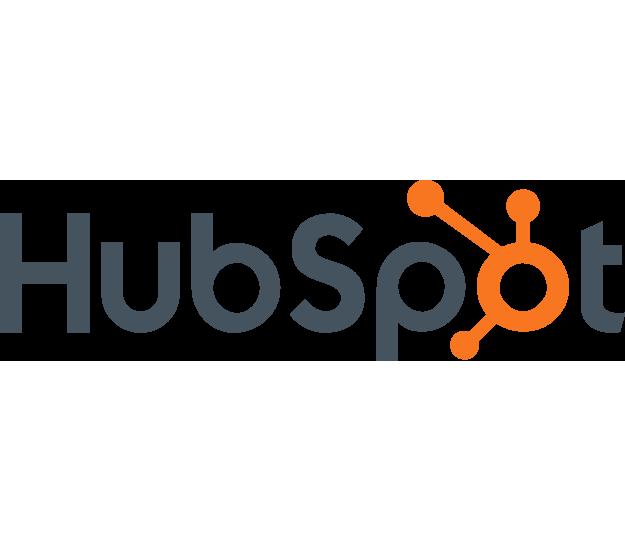 Hubsport