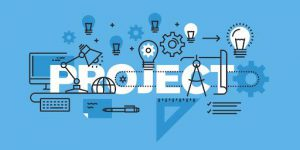 Project Defination